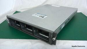 HP 292047-001 StorageWorks NAS B2000 Disk Array