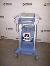 Sonosite Titan High Resolution Ultrasound P04240 12