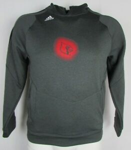 Louisville Cardinals NCAA Adidas Men's Hoodie