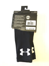 Youth Under Armour Flex Padded Forearm Shiver