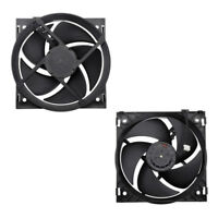 New OEM Heat Sink Internal Cooling Fan Replacement Part For Microsoft Xbox One