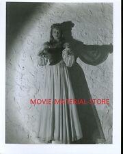 "Anne Gwynne House Of Frankenstein 8x10"" Photo #K8497"