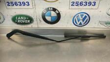 SMART FORTWO W453 PASSENGER SIDE FRONT WIPER ARM