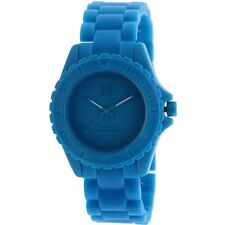 $50 KR3W Phantom Watch (blue) K1231BLUE-1S