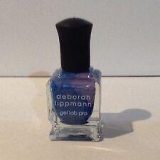 Deborah Lippmann MY BOYFRIEND'S BACK Nail Polish .50oz
