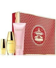 Estee Lauder Beautiful 3 piece fragrance Gift Set ( Limited Edition )