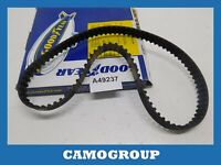 Timing Belt Good Year For FORD Escort Fiesta 097RP198H