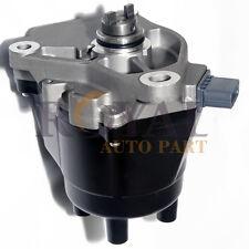 Ignition Distributor for Honda Accord 98 - 02 2.3L Hitachi Acura Cl 98 - 99 2.3L