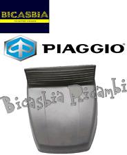 183138R - ORIGINALE PIAGGIO PARAFANGO ANTERIORE APE MP 501 601