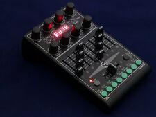 FADERFOX UC4 DJ CONTROLLER TRAKTOR PRO MIDI INTERFACE BRAND NEW MIXER