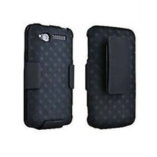 Verizon Wireless Shell / Holster Combo for HTC Merge