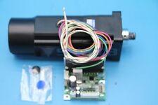 SANYO DENKI, SL5601-82XB43, MOTOR-STEPPING, KSP1-132852, motor-step