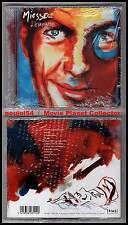 "MIOSSEC ""L'Etreinte"" (CD) 2006 NEUF"