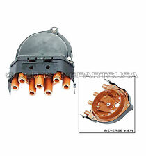 BRAND NEW DISTRIBUTOR CAP for BMW E30 E36 E39 E46 325i 735i 750iL 12111285058