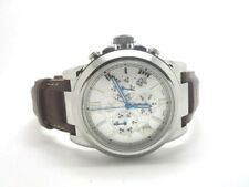 Gc B2-Class Chronograph Watch X41003G1 (287B)