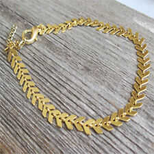 Bracelet Foot Fashion Women Jewelry New Gold Barefoot Coin Ankle Chain Anklet