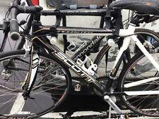 Scott Speedster Road Bike S60  carbon Fork, 52cm, barely used