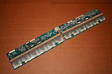 LG 47LB5D,47LF65,47LC7DF,MASTER Inverter Board,#6632 L-0159D,6632L-0160D,Buy It!