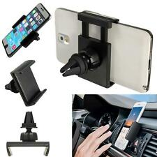 Universal Car Air Vent Mount Cradle Stand Holder For Phone iPhone 6 Plus GPS r6