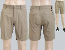 Brixton Toil II AT Short, kurze Hose, All Terrain, Outdoor Gr: W31-W38