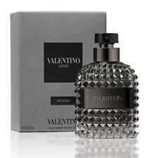 Valentino Uomo Intense By Valentino 100ml Edps Mens Fragrance