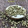 Universal Feuerzeug Flint 200er Pack Benzin Gas Feuerzeug Stein Ersetzen Zubehör