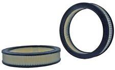 Parts Master 62101 Air Filter