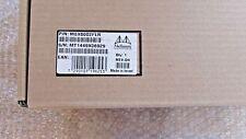 NEW MELLANOX MSX6002FLR 36 PORT SPINE FDR14 INFINIBAND 4Tb/s 56.6Gbs FDR SX65XX