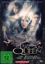 Pagan Queen - Die Königin der Barbaren