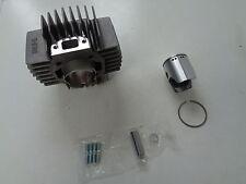 Kolben+Zylinder 45 mm Zylinderdurchmesser für Puch Maxi - NUR FÜR RENNZWECKE!