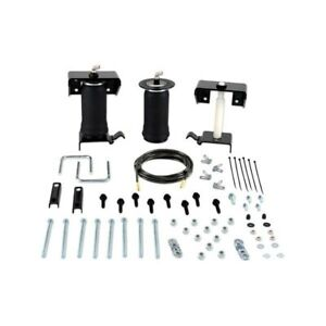 Air Lift For Chevrolet / Ford / GMC Ride Control Air Spring Kit - 59526