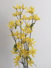 Artificial Cruciferous Flower Home Wedding Decoration