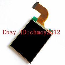 LCD Display Screen for SONY DSC-W5 DSC-W50 DSC-W7 DSC-W70 DSC-H1 Digital Camera
