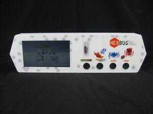 HEXBUG Nano Aquabot Scarab Spider STORE VIDEO DISPLAY NEVER USED!