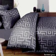 Unbranded Jacquard Bedroom Quilt Covers
