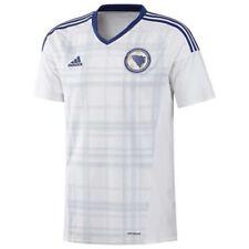 Adidas Bosnie-herzégovie Maillot Taille XL