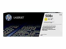 HP CF362X Toner Yellow Pages 9.500 508x E