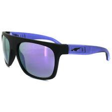 Gafas de sol de hombre cuadrados Arnette 100% UV
