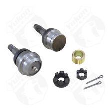 Suspension Ball Joint Kit Front-Left/Right Yukon Gear YSPBJ-016