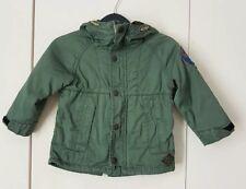 92e0ff5ec Buy Summer Coats