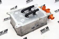 Original VW Passat 3G B8 Variant GTE Ladegerät für Hochvoltbatterie 12E010001B