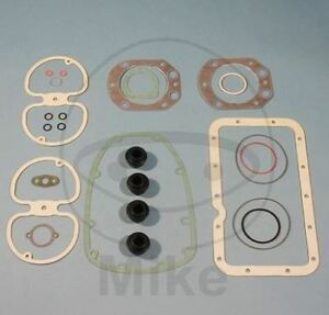 Full Gasket Set Athena for BMW R 45 from 1978- 1985