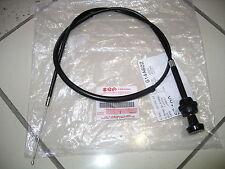 Genuine Suzuki Choke Cable GS750 GS850 GS1000