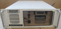Storacall Attachments Digital Communications Recorder Comf/2000 ISDN