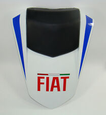 Rear Seat Cover Cowl Solo Fairing FIAT Fits 2007-2008 YAMAHA YZF R1 YZFR1 07 08