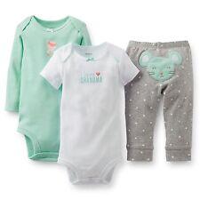 Markenlos Strampler für Baby Mädchen