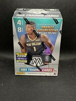 2019-20 Panini Mosaic Basketball Blaster *Live Random Team Break!* Hot!