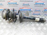 BMW Z4 E85 3.0I Suspension Strut Shock ABSORBER Front Right 6761896  27/8