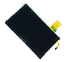 New LCD Display For Canon IXUS 310HS ELPH500HS Backlight Touch Monitor
