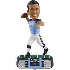 Marcus Mariota Tennessee Titans Bobblehead Forever Collectibles NFL NIB FOCO